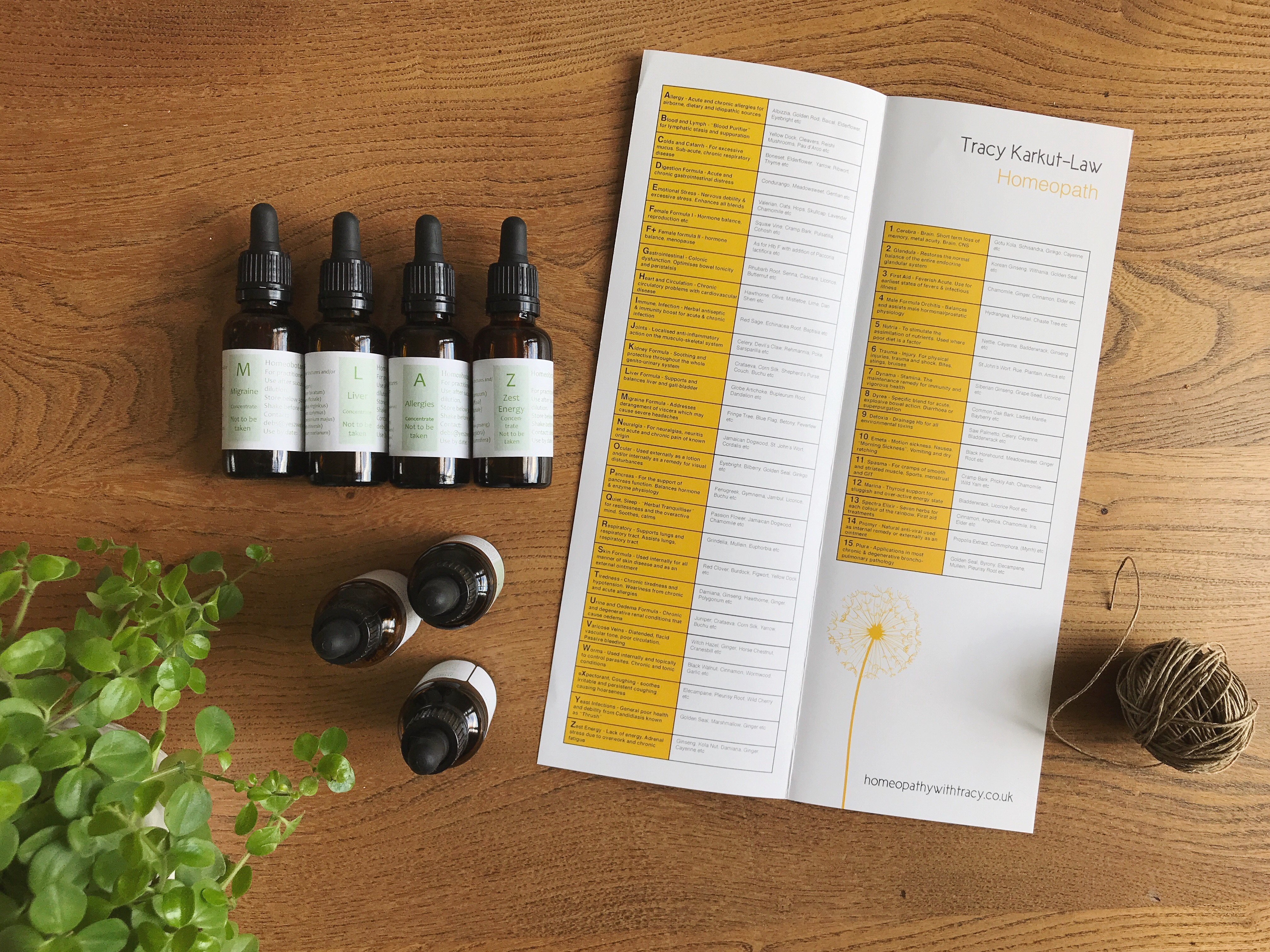 homeopathy, homeobotanicals, detox, balance, immunity, hormones, skin, digestion, energy